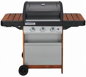Campingaz Series 3 : campingaz 3 series woody l gas grill ~ Yasmunasinghe.com Haus und Dekorationen