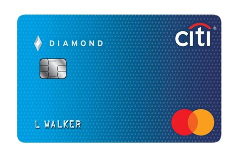 Cash advance fee^ (not applicable for citi simplicity) 3% of cash advance amount or aed 99 whichever is higher with a max. Citi Secured Mastercard Review - Build or Improve Your Credit