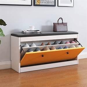 Shoe, Cabinet, Ultra