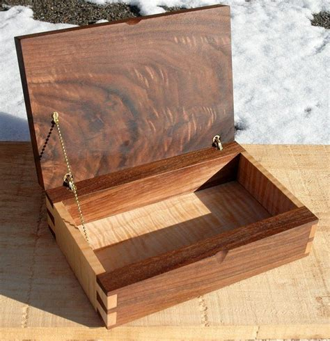 woodshop projects jewelry box woodworking projects plans