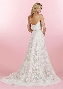 65 best images about hayley paige on pinterest chapel With loose fitting wedding dresses