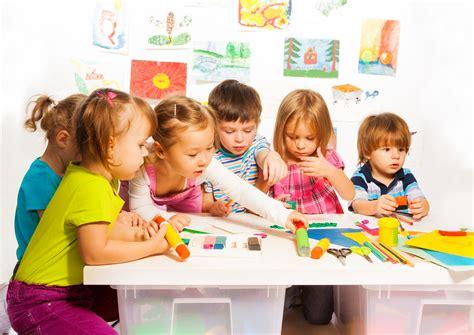 scholastic preschool otvaranje školice života u kraljevu 743