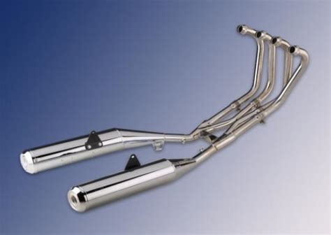 yamaha xj 900 s diversion 95 motad complete system parts at wemoto the uk s no 1 line