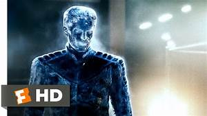 X-Men: The Last Stand (4/5) Movie CLIP - One of Them (2006 ...