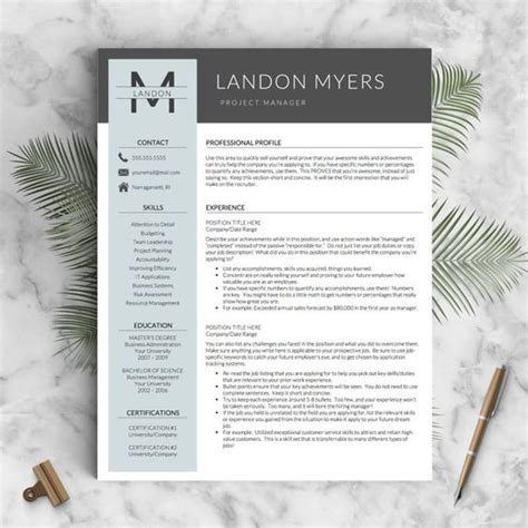 free resume icons for word creative icons and cover letters on