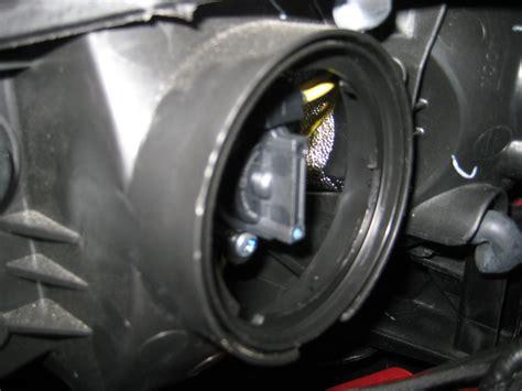 hyundai santa fe headlight bulbs replacement guide 022