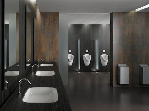 european vs bathrooms better living products