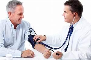 Какие лекарства при низком давлении и высоком пульсе