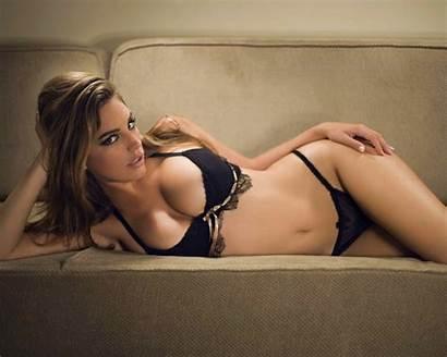 Kelly Brook Wallpapers Hollywood Actress Brooke Actresses