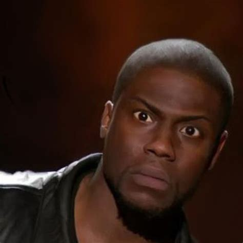 Kevin Hart Face Meme - facial expressions kevin hart and the face on pinterest