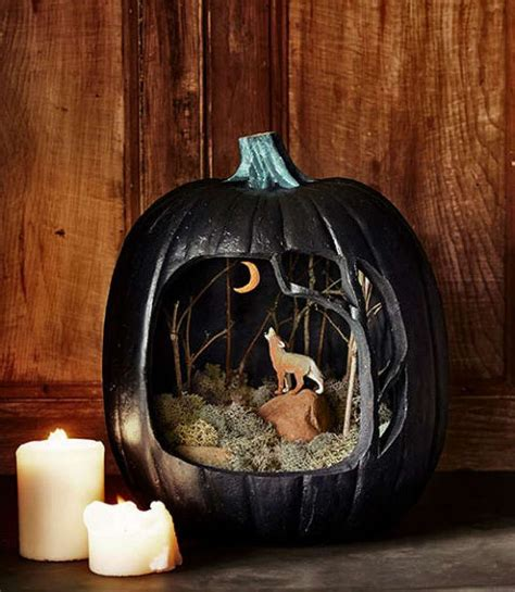 100 Pumpkin Decorating Ideas. Closet Window Ideas. Living Room Ideas Grey And Yellow. Basket Ideas For A Benefit. Woodworking Organization Ideas. Food Ideas One Year Old. Indoor Playroom Ideas. Camping Ideas Sydney. Landscape Ideas Canberra