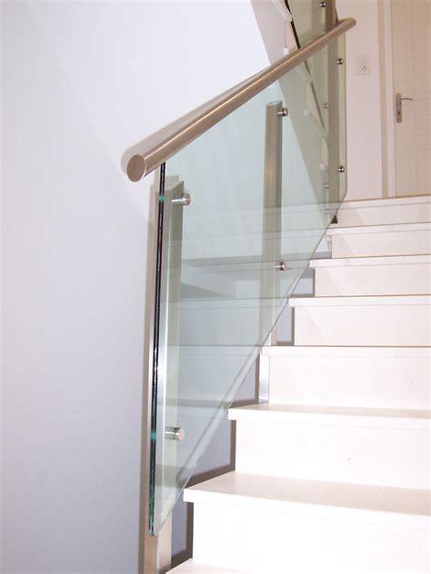 re d escalier en verre escalier en verre righetti 28 images galerie escalier en verre righetti galerie escalier en