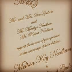 free wedding sles wedding invitations text wedding invitation ideas