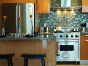 kitchen interiors ideas small kitchen decorating ideas pictures tips from hgtv