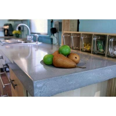 Where Can I Buy Quikrete Countertop Mix - 7 best kitchen colors images on backsplash