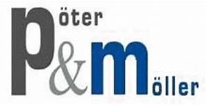 Zimmermann Freudenberg öffnungszeiten : branchenportal 24 appartements pension albert praxis f r physiotherapie krankengymnastik ~ Orissabook.com Haus und Dekorationen