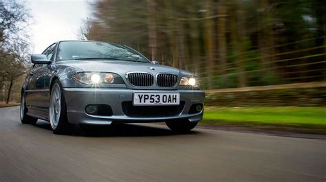 supercharged bmw   ac schnitzer acs  drive