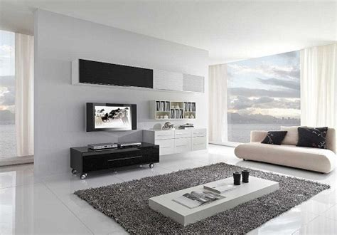 latest interior designs  hall  pictures