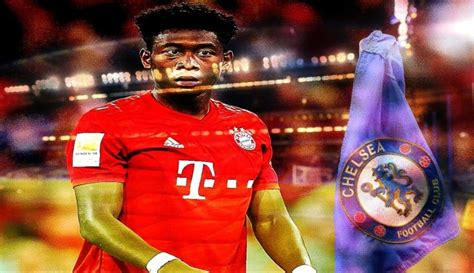 Alaba Ampady Ginetr and Mendy feature in Chelsea roundup