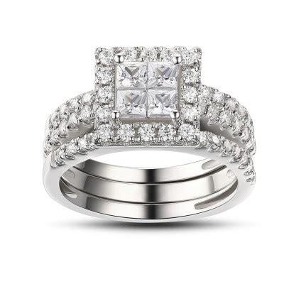 bridal rings cheap wedding rings for him lajerrio jewelry