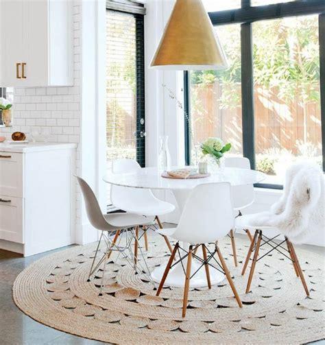 fauteuil de bureau eames chaise scandinave 47 modèles emblématiques