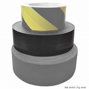 Gaffa Tape Kaufen : sommer cable shop sommer cable gaffa tape breite 50 mm schwarz online kaufen ~ Buech-reservation.com Haus und Dekorationen