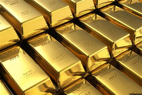 The 5 Biggest Myths About Investing In Gold And Silver. 2 Person Shower. Modern Armchair. Modern Garden. Ceiling Mounted Curtain Track. Valley Landscaping. Folding Counter Stools. Asian Landscape. Stone Mantels