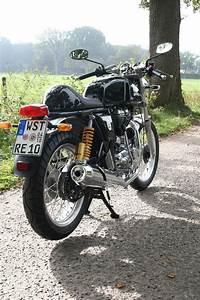 Liqui Moly 6299 : retro bikes sind in royal enfield continental gt ~ Jslefanu.com Haus und Dekorationen