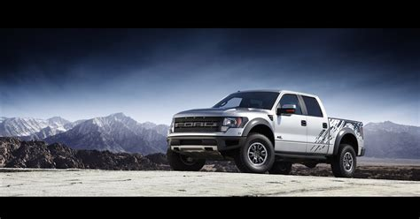 Ford F 150 Raptor Picture by Car Pictures Ford F 150 Svt Raptor 2011