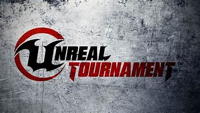 Unreal Tournament Unrealtournament Epic Desktop Games Nowego