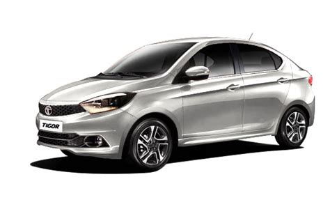 tata motors tigor colours tigor   colour  india ecardlr