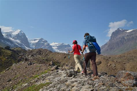 expeditions alaska backpacking blog hiking gear and photo tours
