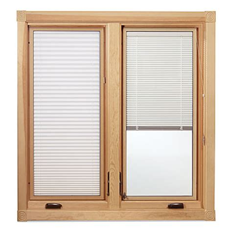 andersen windows  bbq  demo days featuring  series tilt wash insert  series exterior