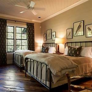 17 best ideas about queen size beds on pinterest rug With boys queen headboard