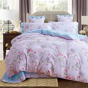 top 28 cheap comforter sets great sites for cute cheap With cheap bedding websites