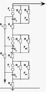 Procedure For Transformer Lightning Impulse Test