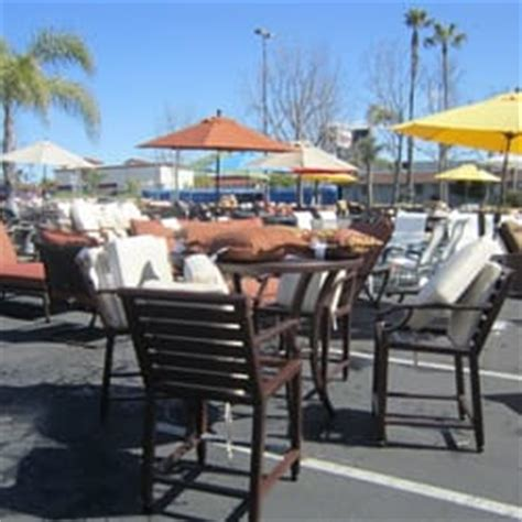 saddleback of san diego patio fireside bar stools