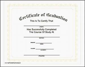 printable ged certificate template aipc2006 printable ged With ged certificate template download