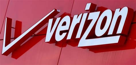 Verizon to Buy Straight Path Communications for $3.1 ...
