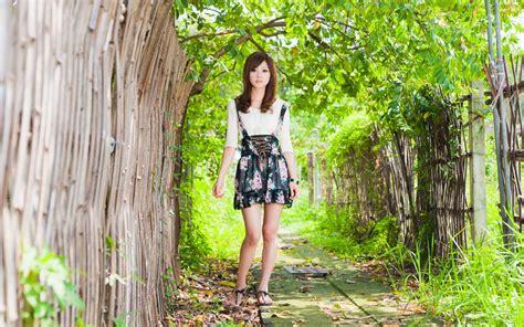 台湾果子妹妹超大壁纸 第7页-ZOL桌面壁纸