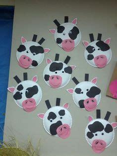 farm  school fun crafts images fun