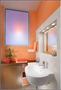 Badezimmer Fliesen Streichen : badezimmer fliesen streichen fliesen house und dekor galerie qnarwed4xm ~ Markanthonyermac.com Haus und Dekorationen