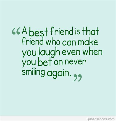 friends  quotes image quotes  hippoquotescom