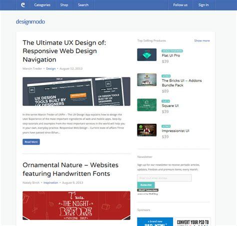 best decorating blogs 2013 top 10 design blogs 2013 ericadesigns