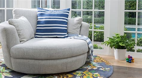Snuggle Sofa by Snuggle Accent Chair Plush Sofas Furniture