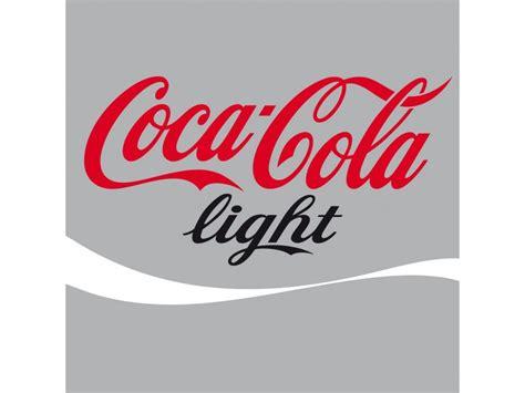 coca cola light coca cola light de atmosfeer