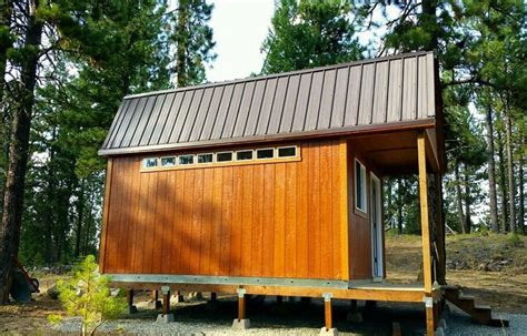 71 best images about cabins and weekend retreats on