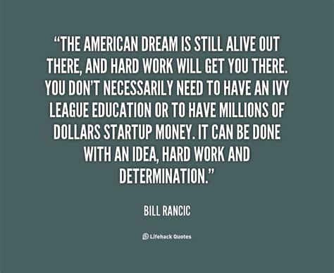 America Quotes American Quotes Quotesgram