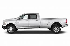 2011 Ram 3500 Reviews And Rating
