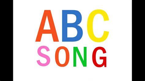 alphabet youtube alphabet